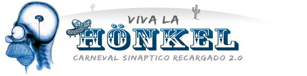Viva La Hönkel v2.1